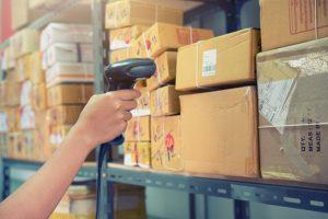 logistique-inventaire