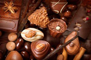 logisticom-chocolat